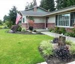 Front Yard Slope Landscaping Ideas,  #Front #ideas #Landscaping #Landscapingfrontyardslope #S...