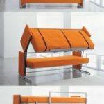 Furniture and accessories. inspiring multi-purpose furniture for small spaces. Mu ..., #Accessoires # ...
