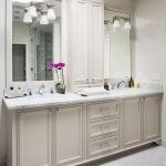 Get the Bathroom You Desired With The Best Vanities and Vanity Tops - pickndecor.com/furniture