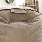 Giant Bean Bag Chair | The BigOne