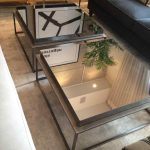 Gorgeous Diy Tile Coffee Table Design for Easy Build — BreakPR