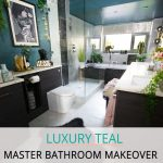 Great Photo Bathroom Rugs marble Suggestions Finding cotton rugs isn't rocket ...