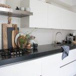 Home Tour: Classical Modern Family Home — decor8