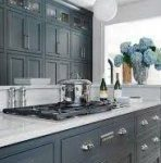Hottest Photographs Painting Kitchen Cabinets before and after Tips