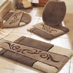 Hottest Snap Shots large Bathroom Rugs Ideas Finding cotton rugs isn't rocket ...