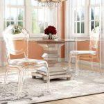 House of Hampton Koepp Dining Chair | Wayfair