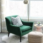 How to Create a Cosy Reading Nook this Autumn