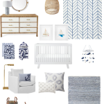 How to Design a Versatile Nursery That Grows with Your Family - The Pink Dream