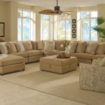 How to Find Appropriate Large Sectional   Sofas - yonohomedesign.com
