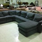 Ideas Extra Large Sectional sofas with Chaise Pics cute large u shaped sectional...
