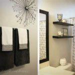 Image detail for -black bedroom ideas – of black white bedroom ideas home desi...