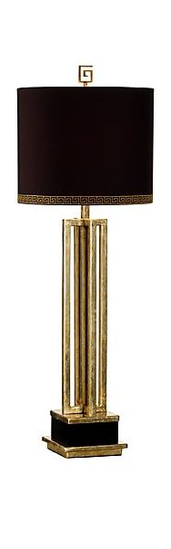InStyle-Decor.com Designer Table Lamps For Luxury Homes. Over 3,500 modern, cont…