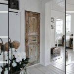 Inside Doors   Wood Entry Doors With Glass   Bathroom Doors