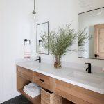 Interior Design Ideas: Lindsay Hill Interiors (Home Bunch - An Interior Design & Luxury Homes Blog)