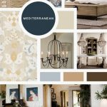 Interior Design Styles: Your Ultimate Guide