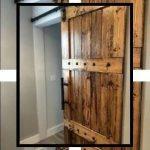 Interior Doors For Sale   Exterior Steel Doors   6 Panel Wood Interior Doors
