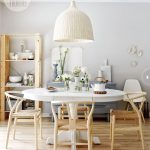 Interior: Scandinavian style on a budget | Style at Home