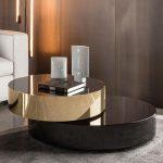 Italian Luxury Coffee Table