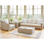 Kew Conservatory Seating | Contemporary Conservatory Furniture | Holloways