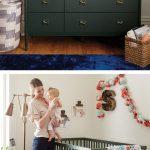 Kids Furniture | Crate and Barrel