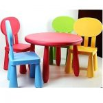 Kids Plastic Table And Chairs childrens wooden table and chair set kids plastic table and WLXHNDK - Home Decor Ideas