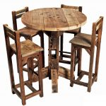 Kitchen Bistro Table And Chairs | Stuhlede.com