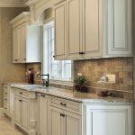 Kitchen Design Ideas - https://pickndecor.com/hem