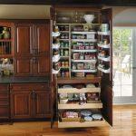 Kitchen Design Planning Tips