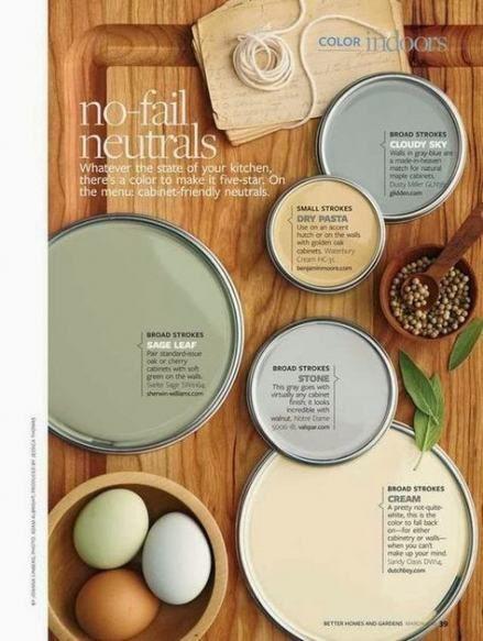 Kitchen Paint With Oak Cabinets Colour 24 New Ideas