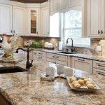 Kitchen renovation steals the spotlight