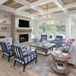 Lake House Interior Design Ideas (Home Bunch - An Interior Design & Luxury Homes Blog)