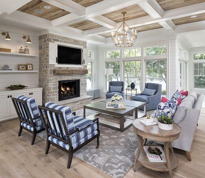 Lake House Interior Design Ideas (Home Bunch – An Interior Design & Luxury Homes Blog)