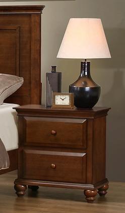 Lane Furniture 1001665268SK $2,121.60