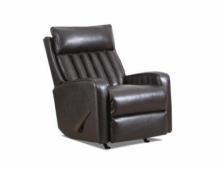 Lane Furniture 423119SIDEKICKCOFFEEBEAN $672.99