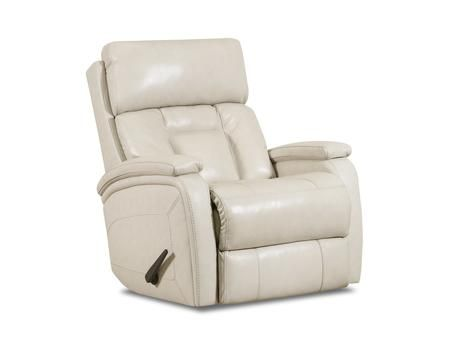 Lane Furniture 4233190SUPERVALUEICE $742.99