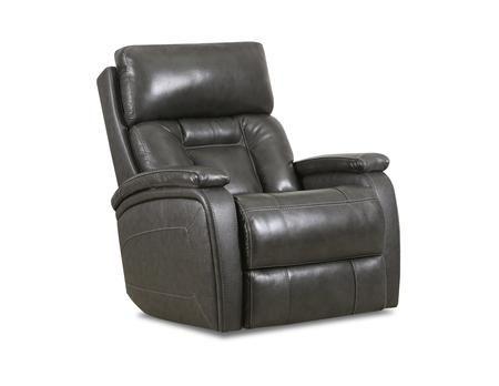 Lane Furniture 4233P319SUPERVALUEGREY $912.99
