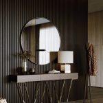 Laskasas | Decorate Life | laskasas.com | Living Room Ideas | New 2019 Collectio...