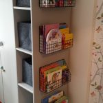 Learn How to Make Kids Bedroom Decor Ideas for Small Spaces – Reading Nook