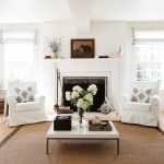 Learn Why Cloud White Is H&H's Most Popular Paint Color