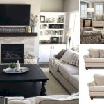 Living Room Design For Small House | House Drawing Room Designs | How To Decorat...