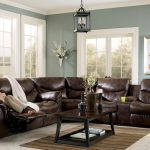 Living room sectional couches living room sectional design ideas - Elites Home Decor