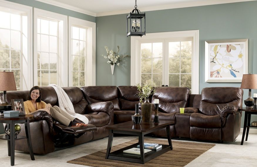 Living room sectional couches living room sectional design ideas – Elites Home Decor
