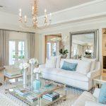 Luxury interior design. South Florida interior designer Alicia Weaver designed a...