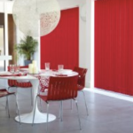Made to Measure Blinds Hamilton