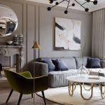 Mid-Century Design Essentials: Exclusive Chandeliers and Pendant Lamps | Unique Blog