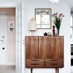 Modern Cabinets for your luxury home | Miami Design District | Page 9