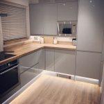 Modern Ways to Make Your Kitchen Decor Glamorous