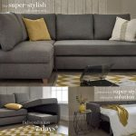 Modern sofa bed for small spaces - medodeal.com/deco