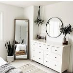 Most Simple Bedrooms Update and Styling with Cheap Furniture | SHAIROOM.COM