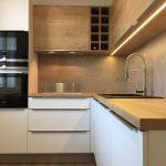[Most Updated] 40+ Stylish Kitchen Cabinet Design Ideas 2019